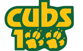 District Cub Camp – The Wildest Birthday Ever