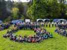 Cubs 100th Birthday